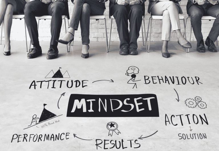 Resilience Bootcamps - Mindset 180 Newcastle